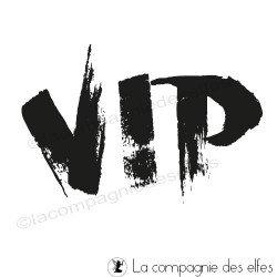 VIP tampon nm