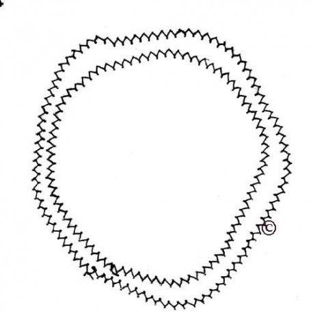 Sketch scrap par Nanou Tampon-rond-fausse-couture-nm