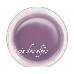 poudre mica PERFECT PEARLS forever violet