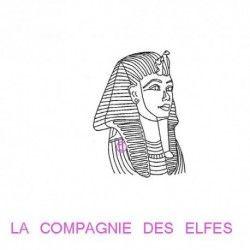 pharaon - tampon nm