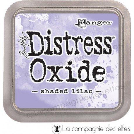 ATS ou carte 2/2 Distress-oxide-shaded-lilac