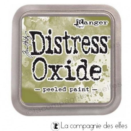 les feuilles tombent 2/3 Distress-oxide-peeled-paint