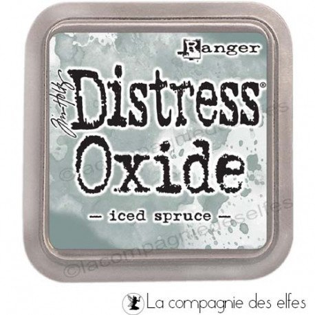 carte nichoirs 1/3 Distress-oxide-iced-spruce