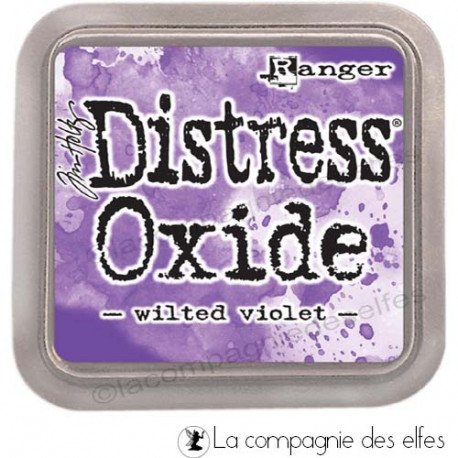 achat distress oxide violet