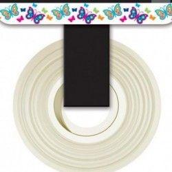 achat masking tape