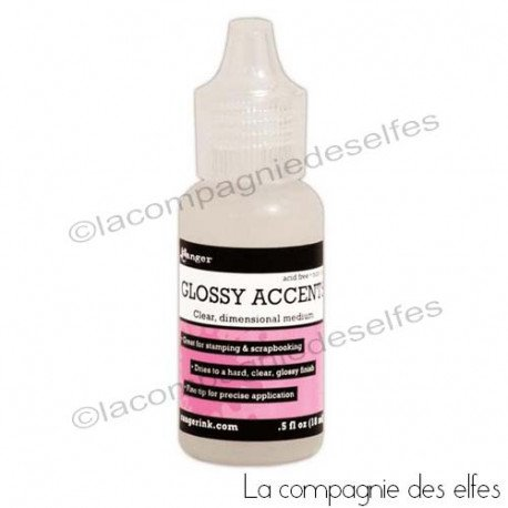 Sketch scrap par Rosarden Glossy-accents-clear
