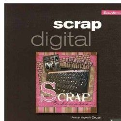 livre scrap | scrap digital