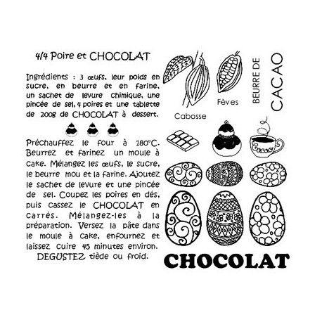 atc 3/3 à programmer Kit-chocolat-tampons