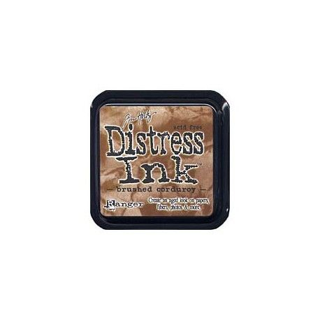 carte libre anniversaires 1/3 Distress-brushed-corduroy
