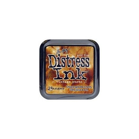 Cartes de Juillet 2018 Distress-encreur-vintage-photo