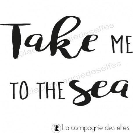 Sketch carte/page d'août de Béa Tampon-take-me-to-the-sea