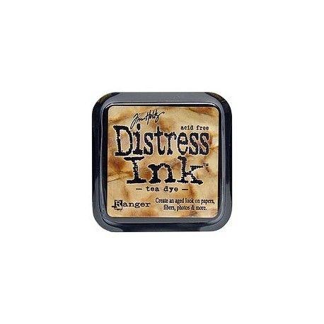 Sketch scrap  Distress-encreur-tea-dye