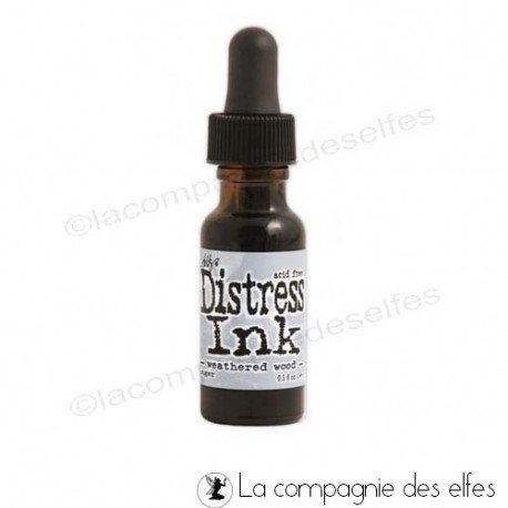 carte libre 1/3 Recharge-flacon-pipette-weathered-wood