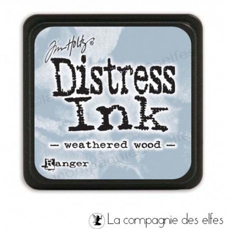 21 octobre shaker box Blogorel Distress-encreur-bleu-gris-weathered-wood