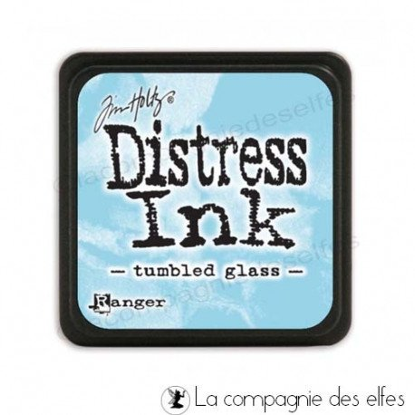 cartes nouveautés pirate 3/3  programmé 11 juin Distress-pad-tumbled-glass