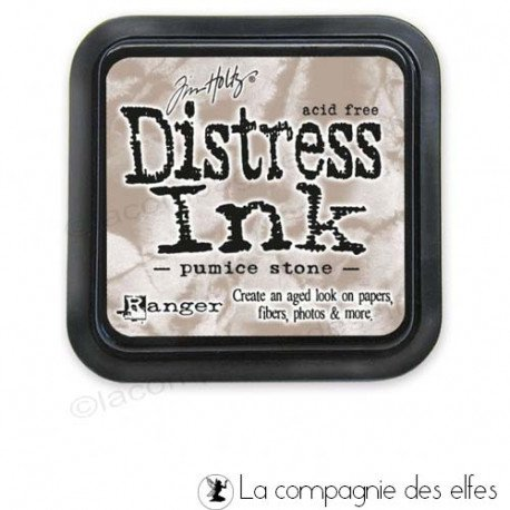 21 octobre shaker box Blogorel Distress-pad-pumice-stone