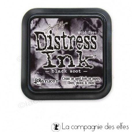 21 octobre shaker box Blogorel Distress-encreur-black-soot-ranger