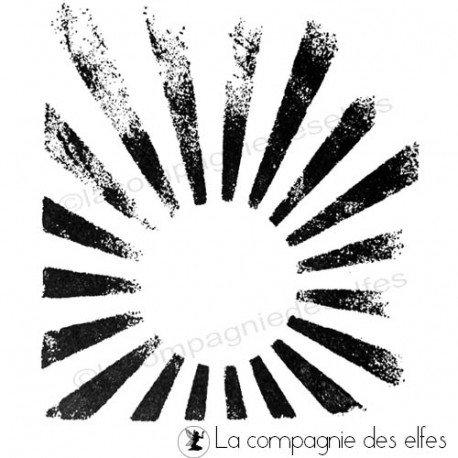 Les tampons de Sandrine - Page 2 Tampon-grand-soleil