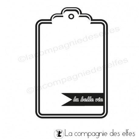 Les tampons de Sandrine Tag-la-belle-vie-tampon-nm