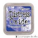 distress oxide blueprint sketch
