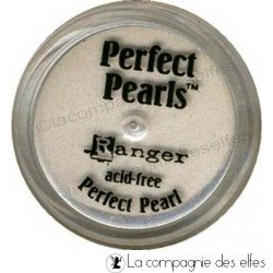 PERFECT PEARLS PEARL mica pearl perle