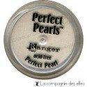 PERFECT PEARLS PEARL mica pearl perle