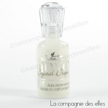 22 juillet Rosarden sketch Glitter-drop-tonic-studio-clear