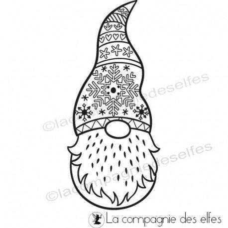 le 18 novembre rappel challenge mensuel Tampon-encreur-petit-gnome-cristal