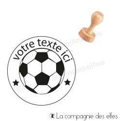 Tampon club football