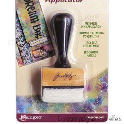 Applicator alcool tim holtz
