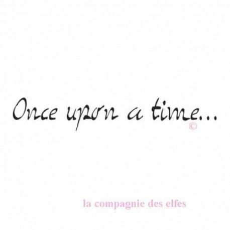 créations automne hiver 2017 Once-upon-a-time-tampon-nm