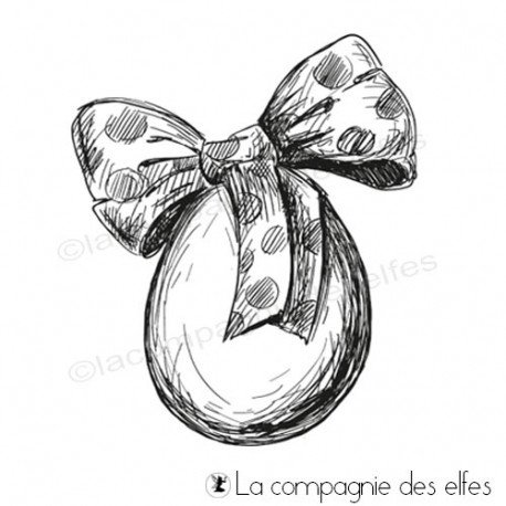 Les tampons de Sandrine Tampon-gros-oeuf-de-paques