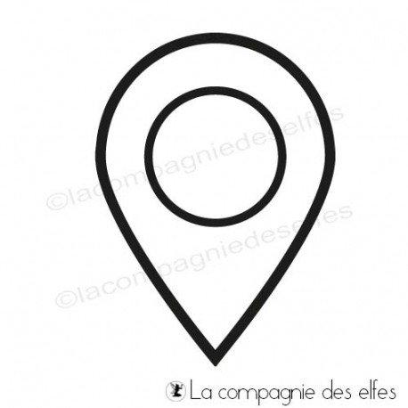 Lundi 27 Janvier tuto Blogorel Tampon-encreur-geotag