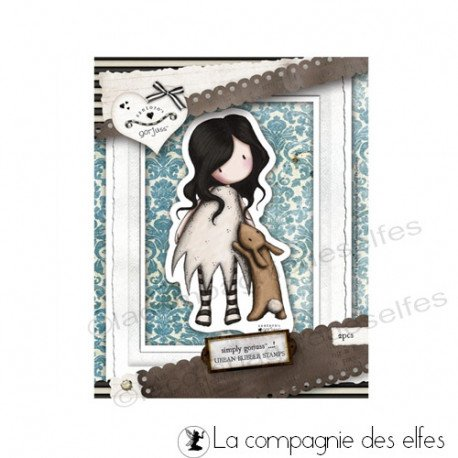 acheter tampon Alice | achat alice merveilles