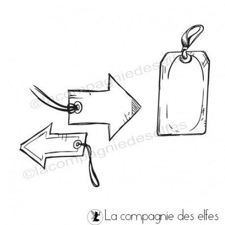 Les tampons de Sandrine - Page 2 Trio-tampon-etiquette-vacances