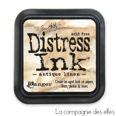 21 octobre shaker box Blogorel Distress-encreur-antique-linen