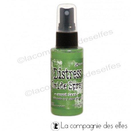 automne et ses feuilles 1/3 Distress-spray-oxide-mowed-lawn