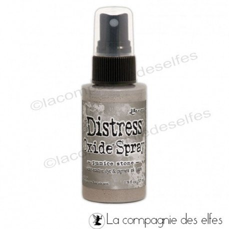 Cartes de Février 2020 Spray-distress-pumice-stone-oxide
