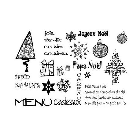 Challenge de Novembre Plaque-tampons-noel-non-montes