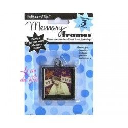 memory glass | memory frames