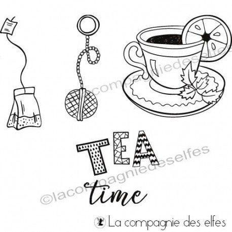 pages 2/2 Tampons-tea-time