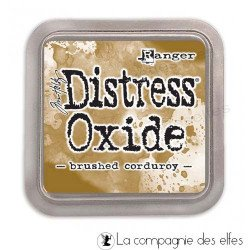 Distress oxide | distress ink oxide