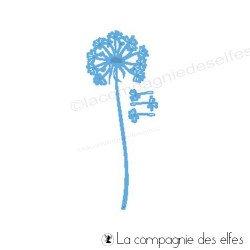 Dies dandelion
