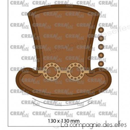 Dies-chapeau-steampunk