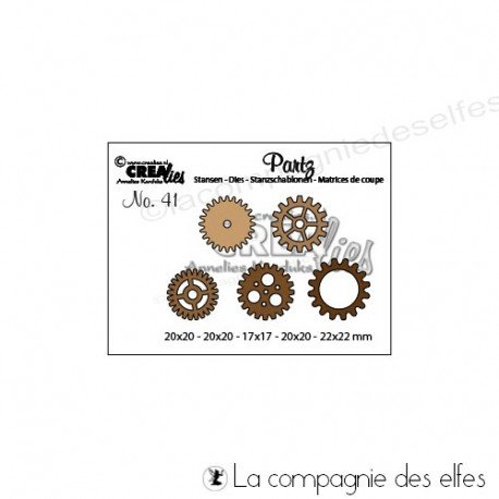 Dies-crealies-engrenages-steampunk