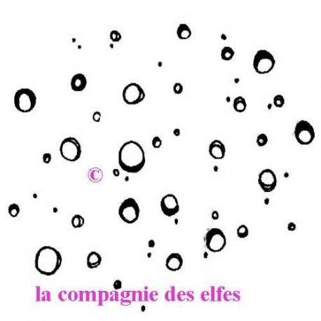 Sketch scrap par Nanou Les-bulles-tampon-de-fond-nm