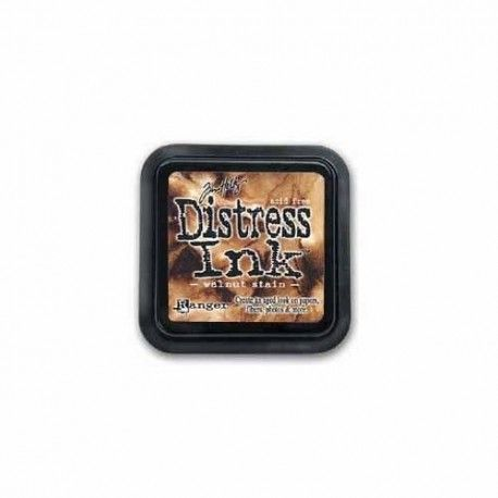 Cartes de Juillet 2018 Encreur-pad-distress-walnut-stain