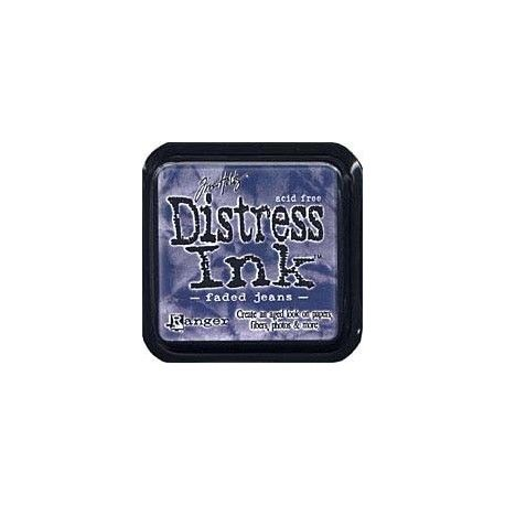 Cartes de Juillet 2018 Distress-encreur-pad-faded-jeans