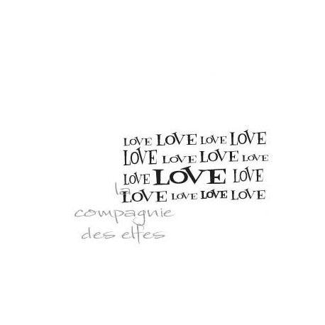 Challenge du 1er Août 2017 Love-love-tampon-de-fond