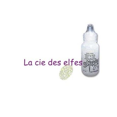 STICKLES CRYSTAL 18 ML